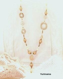 Beads1_3